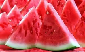 semangkah