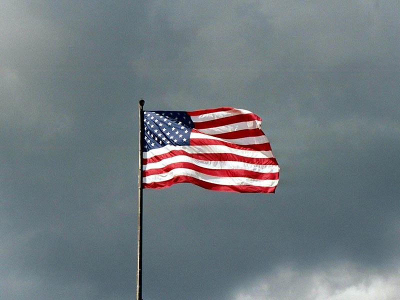 ameriflag_2
