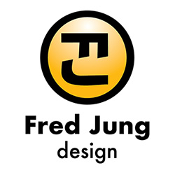 Fred Jung Design