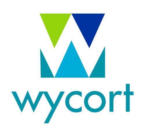 Wycort
