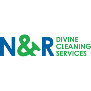 N&R Divine Cleaning Services
