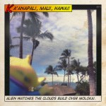 Ka'anapali, Maui, Hawaii