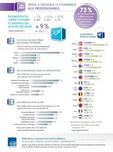 chiffre-Ecommerce-marche-internet-2013-05
