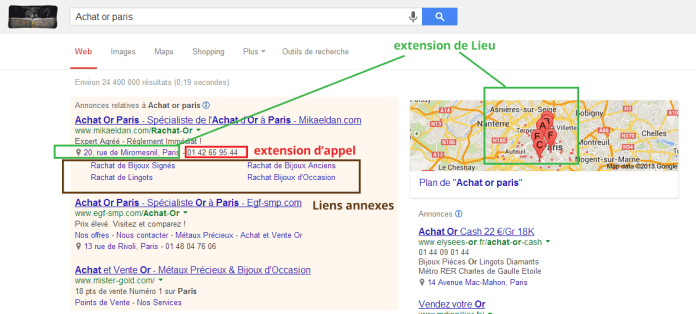 Google-Adwords---Combiné---Achat-Or