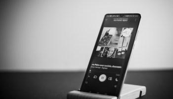 Podcast tip Jouw verhaal digitaal