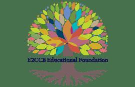 E2CCB Educational Foundation Logo