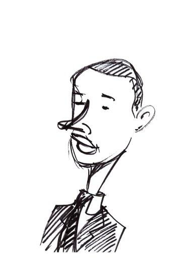 drawing015