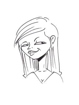 drawing027