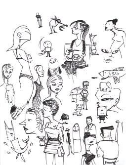 drawing040