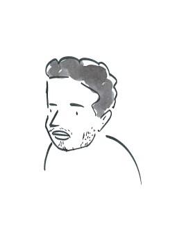 drawing044