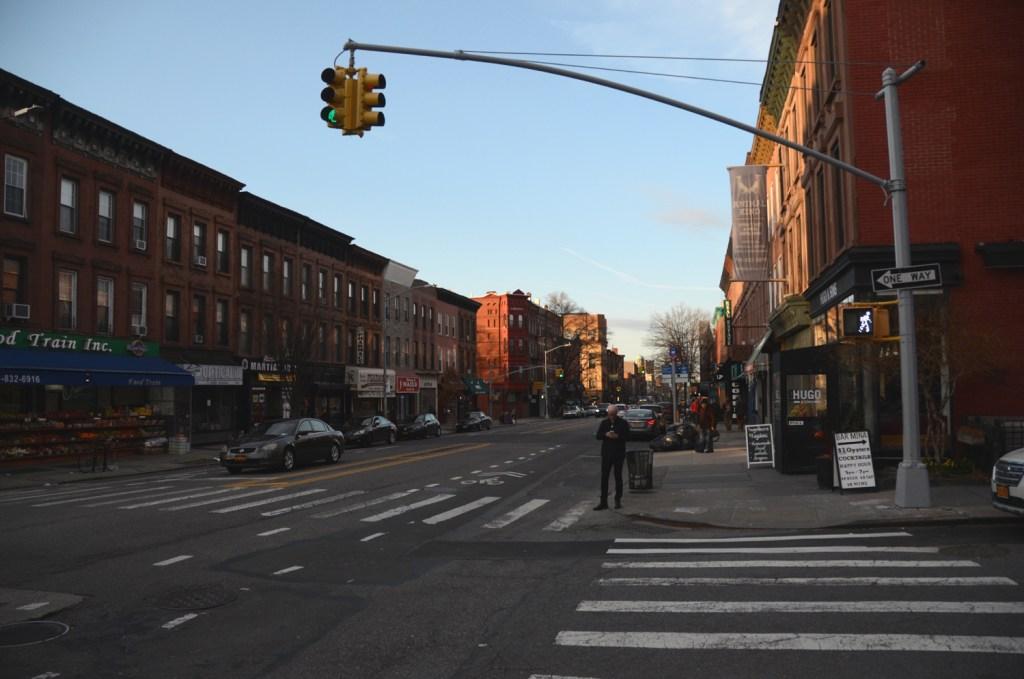 Brooklyn-2