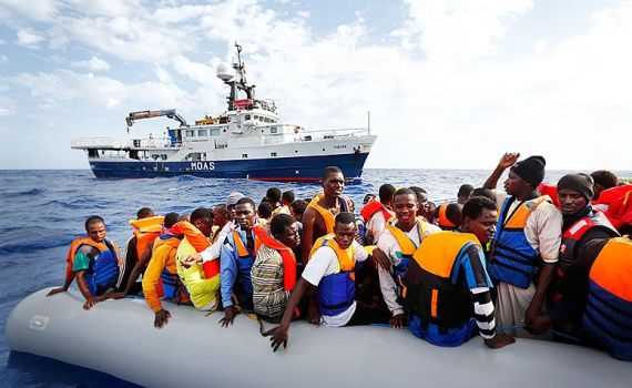 resuing-migrants-millionaires-MAIN2