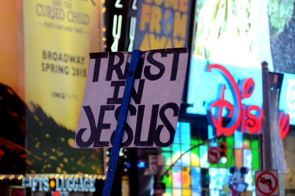 trust-in-jesus-NY