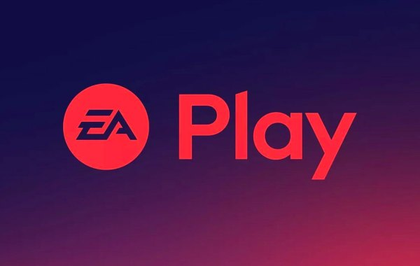 EA Play, formerly known as EA Access. Electronic Arts' official subscription service, now part of Xbox Game Pass.