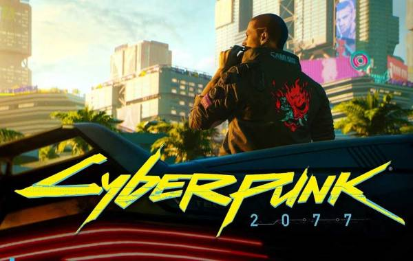 Cyberpunk 2077: The Fyre Festival of games?
