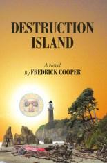 27690917_Destruction Island_cover