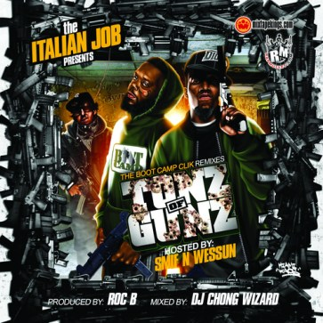 00 - Smif_n_Wessun_Buckshot_Sean_Price_Black_Moon_T-front-large