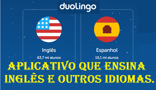 Duolingo funciona