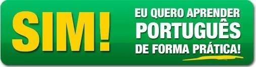 Melhor curso de língua portuguesa 2019