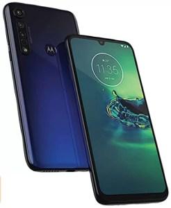 Um dos Melhores smartphones da Motorola