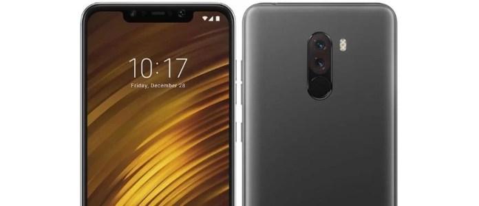 Xiaomi Pocophone F1 Ainda Vale a Pena Comprar?
