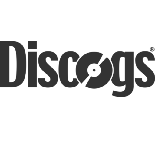 discogs easy scan