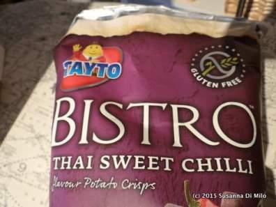 Irish-tayto-crisps