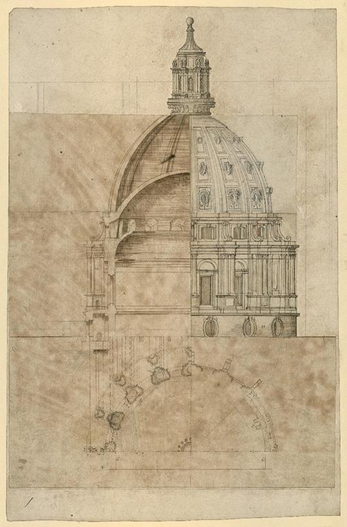 The contraction of design representations – Frederick van ...