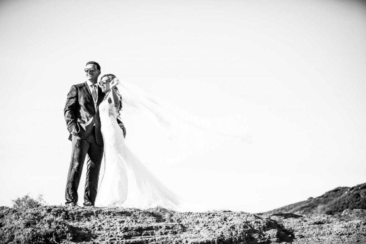 fotografo boda murcia molina videos originales