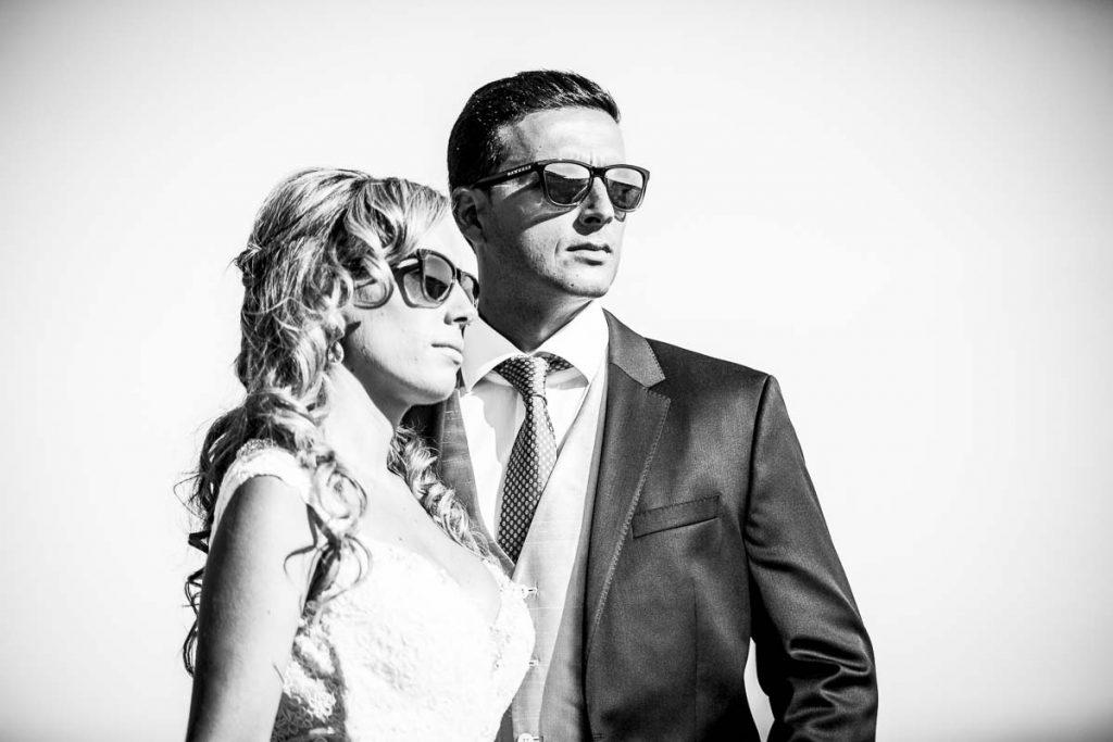 fotoperiodismo boda cartagena murcia Fredy Mazza