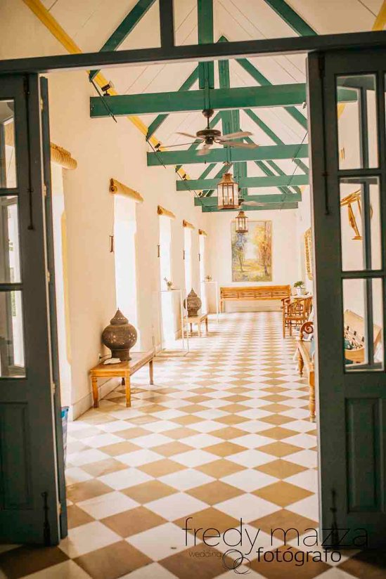 Parque de la Marquesa bodas murcia fotografía FredyMazza