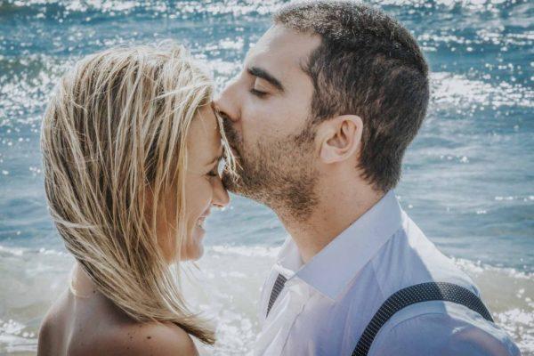 fotografos boda murcia cartagena molina segura Videos diferentes fredy mazza