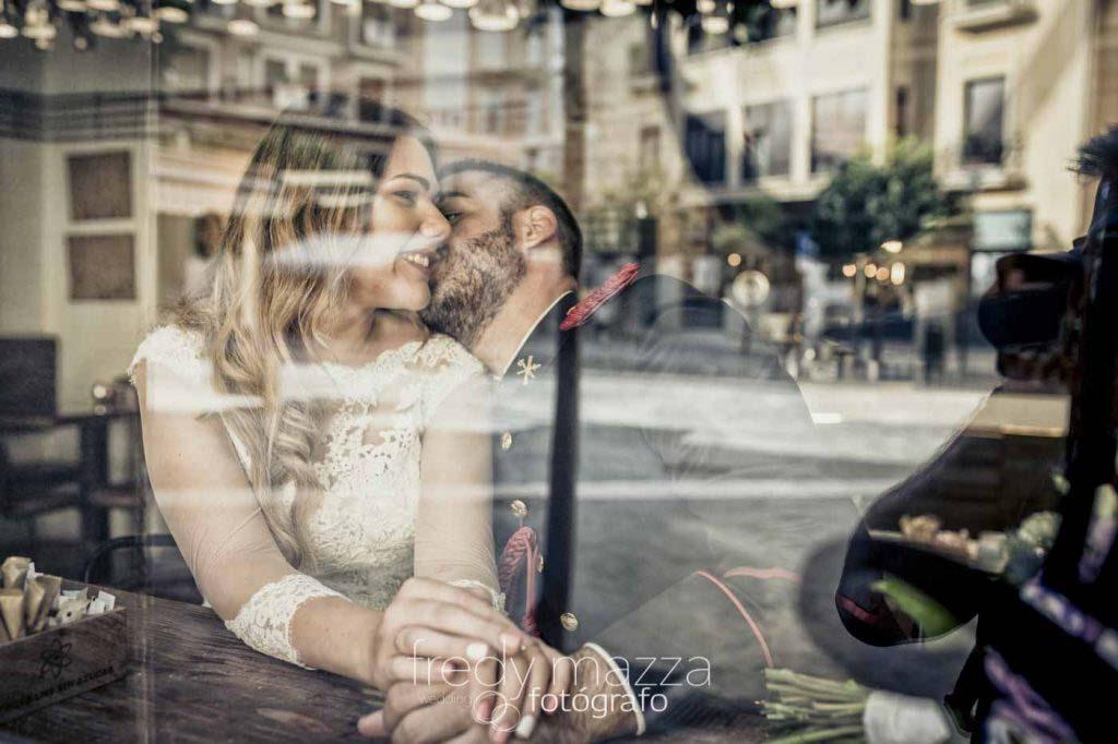 Fotografos boda murcia cartagena molina segura Fredy Mazza
