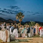 fotografos murcia cartagena video bodas molina