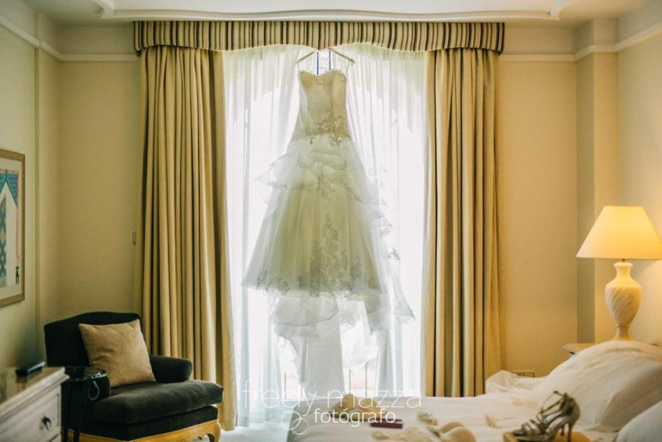 vestidos de novia fotografo murcia molina segura Fredy Mazza