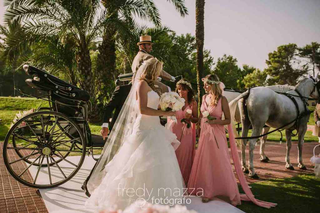 wedding photographer Murcia Cartagena Alicante