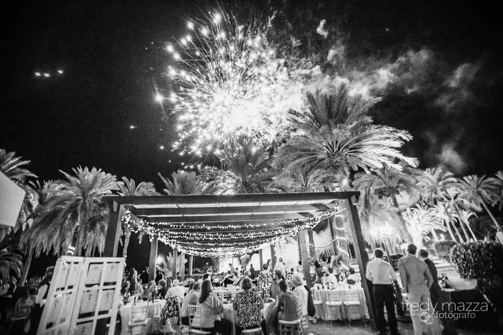 Fotografos boda murcia Fredy Mazza
