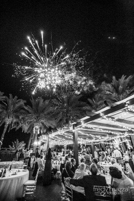 Bodas Murcia Eventos Fotografo Fredy Mazza Vídeos