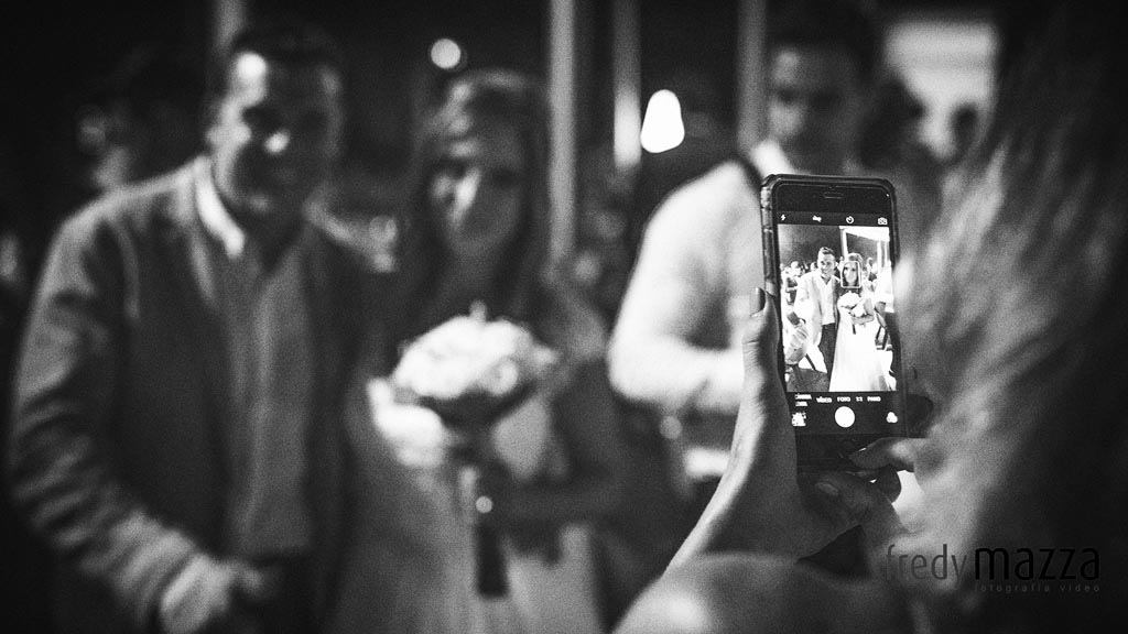 fotografos murcia cartagena Fredy Mazza