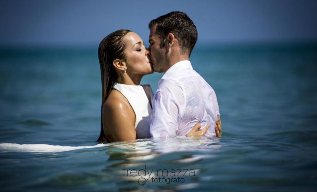Fotografos boda murcia cartagena molina de segura Fredy Mazza videos de boda