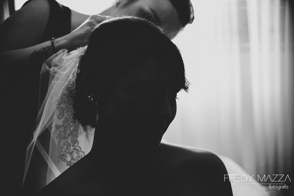fotografos beniajan los dolores los garres