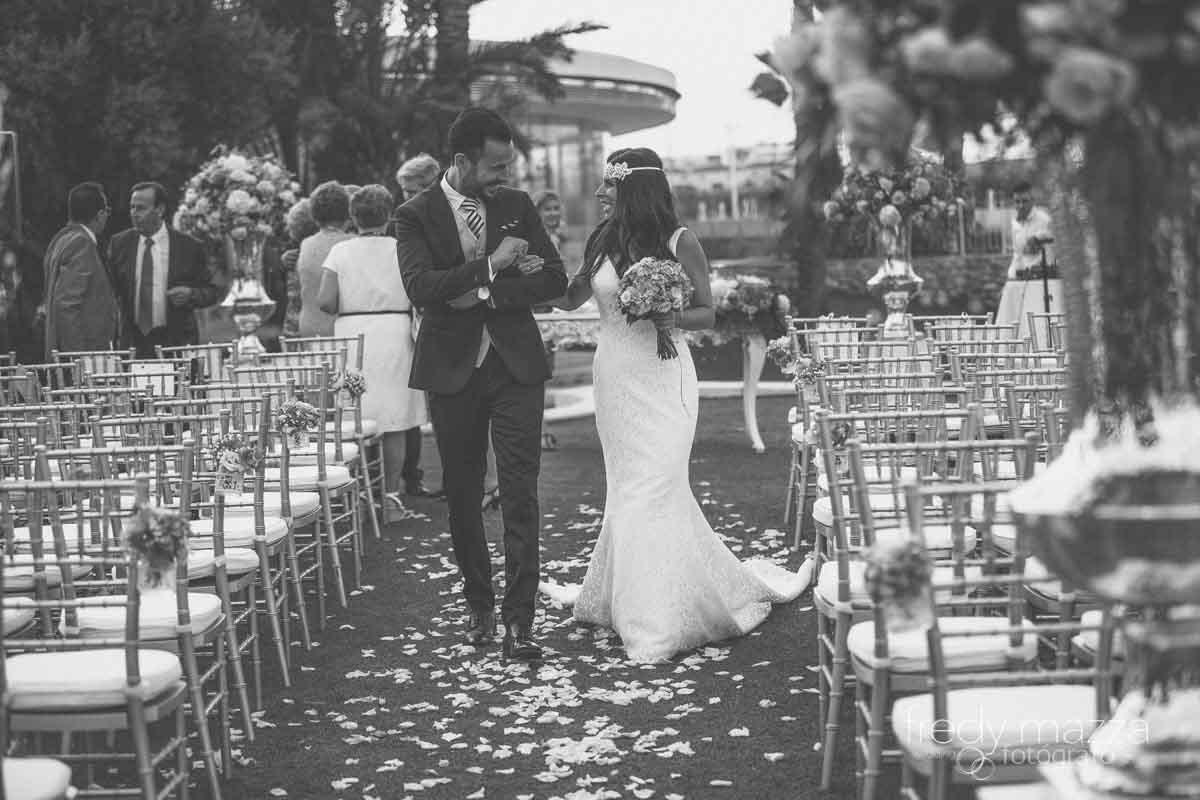 video de boda fotografos murcia molina segura Fredy Mazza