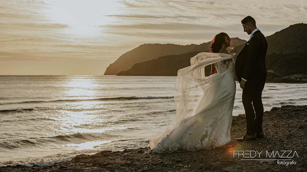 fotografos boda murcia molina segura Fredy Mazza