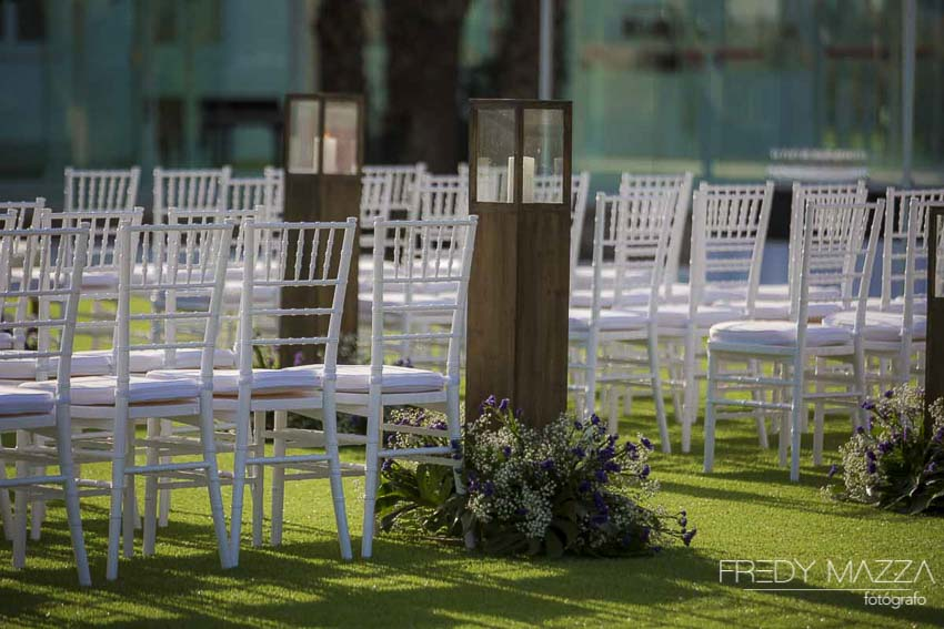 fotografos murcia fincas boda Fredy Mazza