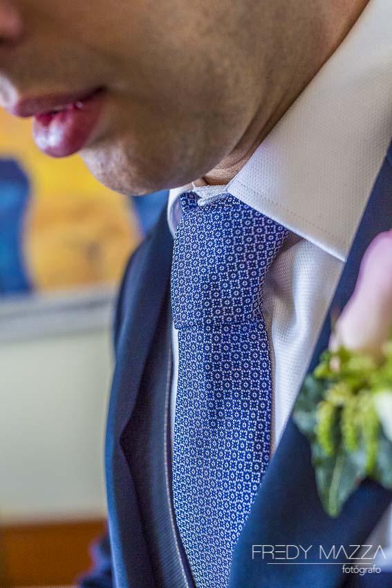 trajes de boda novios murcia freddy mazza