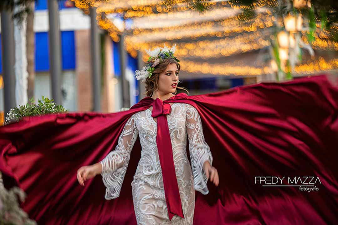 vestidos novia oronovias murcia fotografo fredy mazza