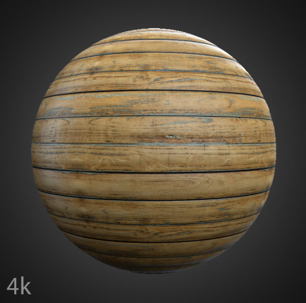 Wood Natural Background Texture Image Tile Wooden Game