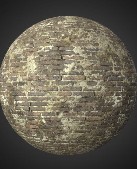 Old-Brick-wall-sloppy-bricks-textures-free-download-background-BPR-material-high-resolution-HD-4k