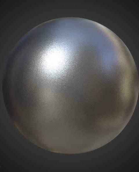 Aluminium-sandblasted-metal-texture-seamless-BPR-material-High-Resolution-Free-Download-HD-4k