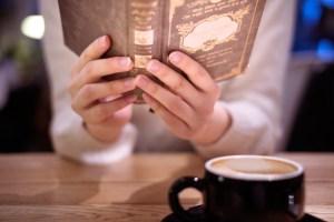 カフェ,朝カフェ,自己啓発,夜カフェ,お昼休み,勉強,切り替え